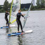 Isah werken bij erp software fotoalbum surfen bbq 05