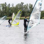 Isah werken bij erp software fotoalbum surfen bbq 07