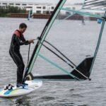 Isah werken bij erp software fotoalbum surfen bbq 08